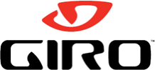 Giro logo