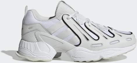 Adidas Originals EQT Gazelle (Unisex)