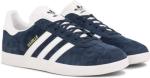 Adidas Originals Gazelle (Herre)
