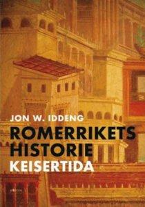 Romerrikets historie: Keisertida