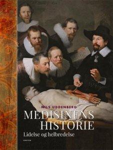 Medisinens historie: Lidelse og helbredelse