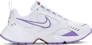 Nike Air Heights (Dame)