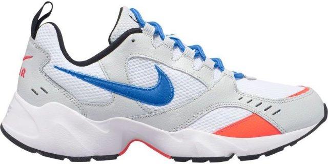 Nike Air Heights (Herre)