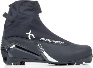 Fischer XC Comfort (Herre)