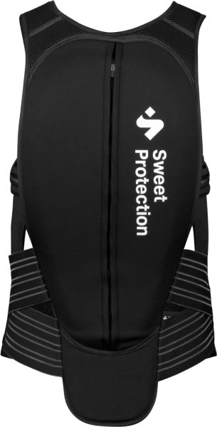 Sweet Protection Back Protector
