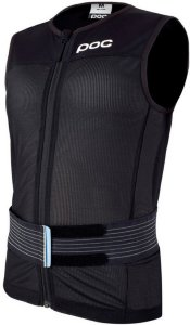 Poc Spine VPD Air Vest (Dame)