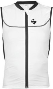 Sweet Protection Back Protector Vest (Dame)