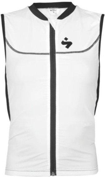 Sweet Protection Back Protector Vest (Dame)
