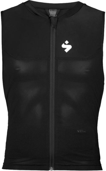 Sweet Protection Back Protector Vest (Herre)