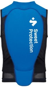 Sweet Protection Back Protector Vest (Junior)