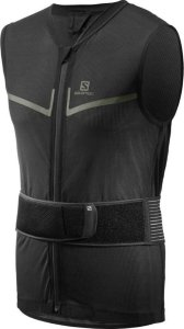 Salomon Flexcell Light Vest (Herre)