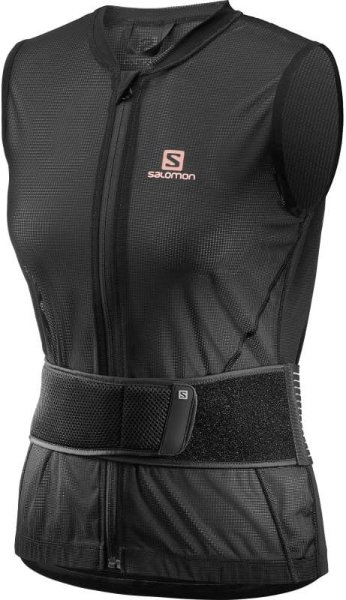 Salomon Flexcell Light Vest (Dame)