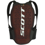 Scott Airflex JR Back Protector