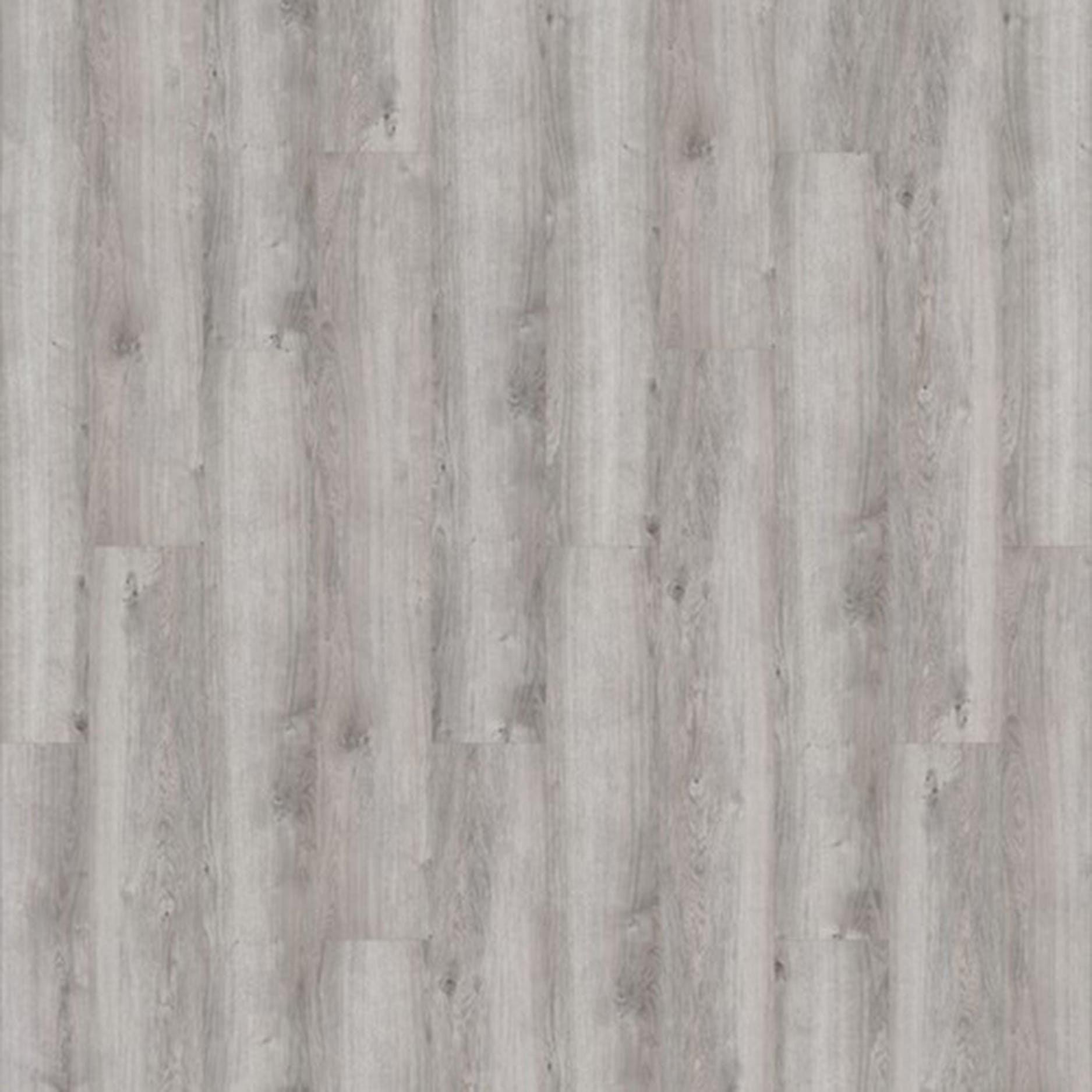 Tarkett Starfloor Click Ultimate Stylish Oak Grey oJ609k