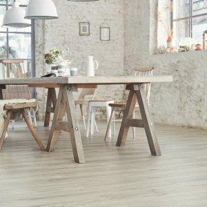 Starfloor Click 55 Scandinavian Oak Medium Grey