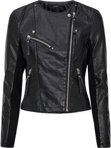 Vero Moda Riafavo Short Coated Jacket