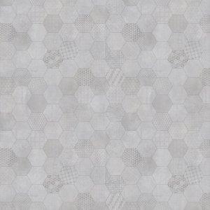 Trend 240 Henna Light Grey 2 m
