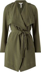 Annlee Short Jacket