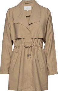 Anina Parka Coat