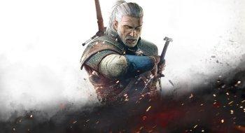 The Witcher 3 for Switch introduserer krysslagring med PC-versjonen