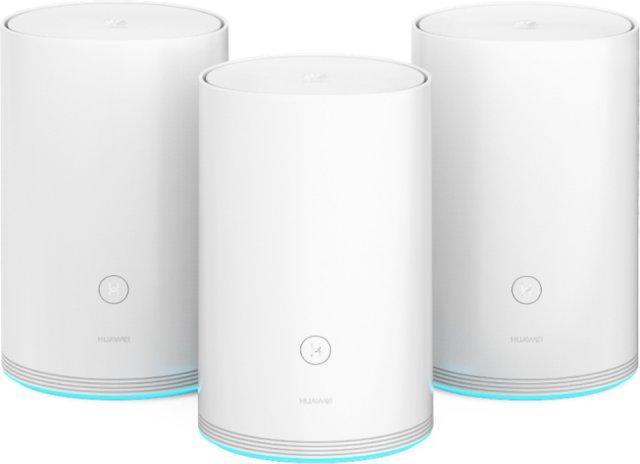 Huawei Q2 WiFi Pro