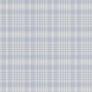 Sandberg Wallpaper Rut tapet