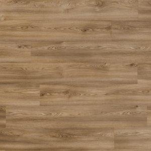 Pure Click 55 Columbian Oak 946M 1326mm