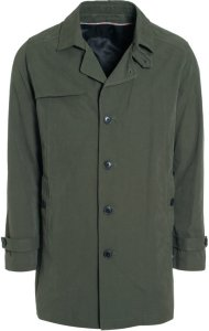 Selected Homme Times Trench Coat