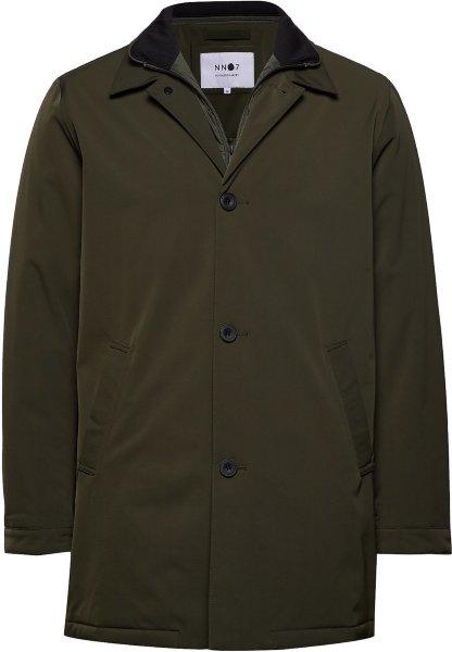 NN07 Blake Jacket (Herre)