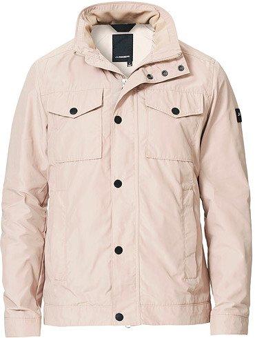 J.Lindeberg Bailey Jacket