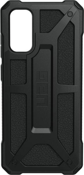 UAG Monarch Samsung Galaxy S20
