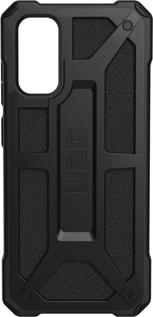 UAG Monarch Samsung Galaxy S20
