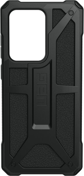 UAG Monarch Samsung Galaxy S20 Ultra