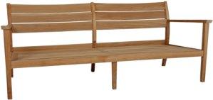 Brafab Chios 2,5-seter sofa