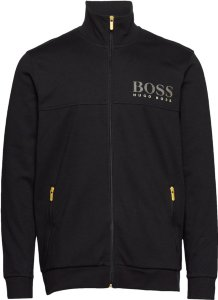 Boss Tracksuit Full Zip