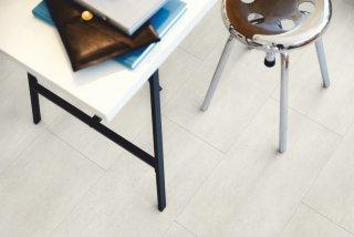 Optimum Glue Light Concrete