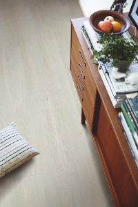 Pergo Premium Click Grey Washed Oak