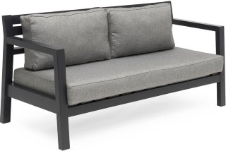 Hillerstorp Stoltö Sofa