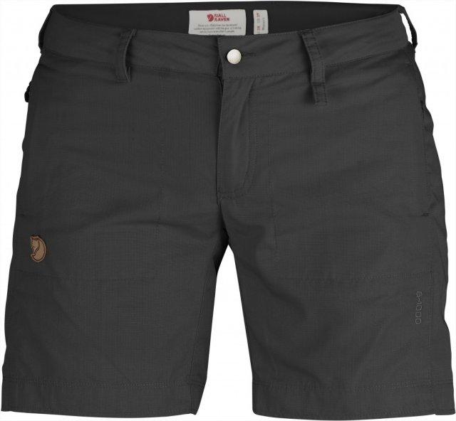 Fjällräven Abisko Shade Shorts (Dame)
