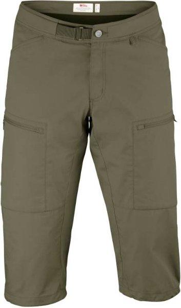 Fjällräven Abisko Shade Shorts (Herre)