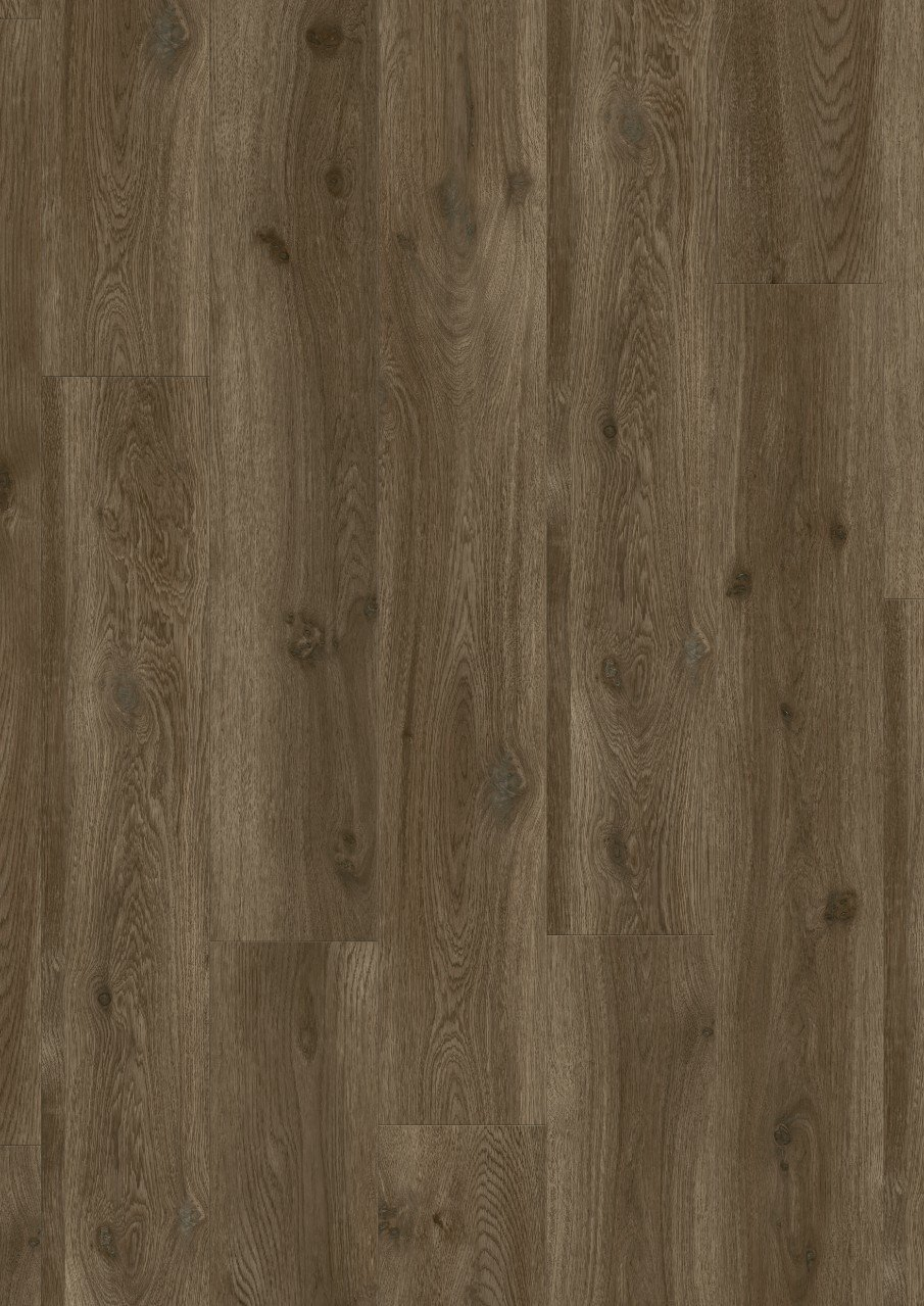 Pergo Premium Rigid Click Modern Coffee Oak 60Y1n7