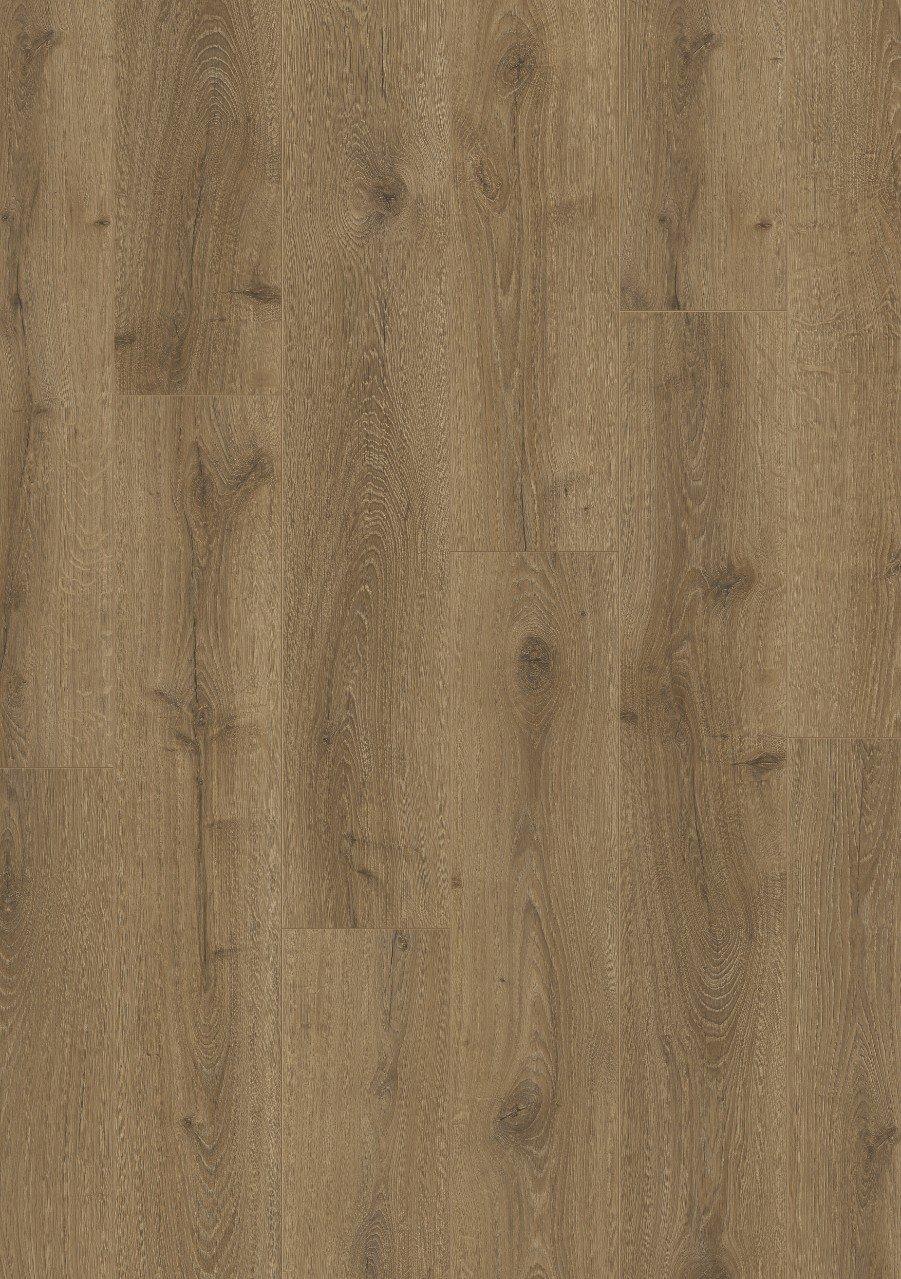 Pergo Optimum Glue Brown Mountain Oak M72Max