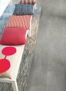 Optimum Glue Dark Grey Concrete