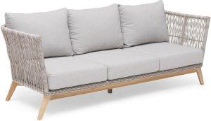 Hillerstorp Himmelsnäs 3-seter sofa