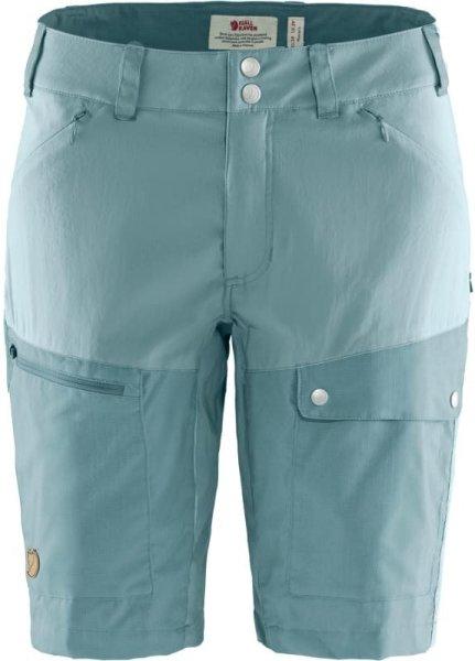 Fjällräven Abisko Midsummer Shorts (Dame)