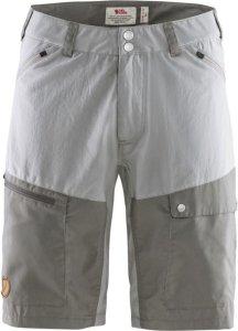 Abisko Midsummer Shorts (Herre)
