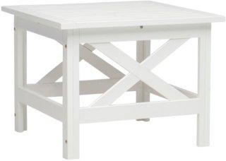 Läckö Loungebord