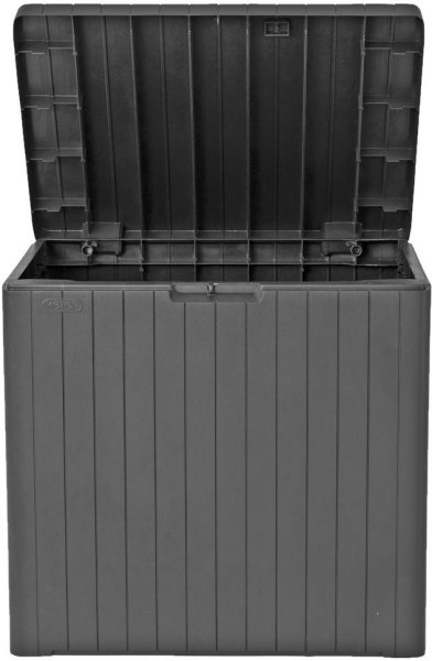 Keter City Box 110L