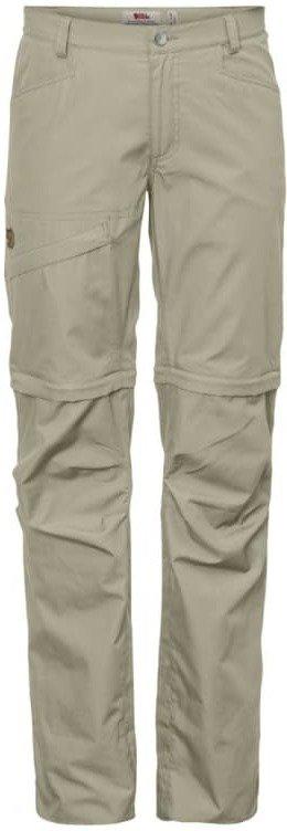 Kjøp Fjällräven Daloa Shade Zip off Trousers fra Outnorth