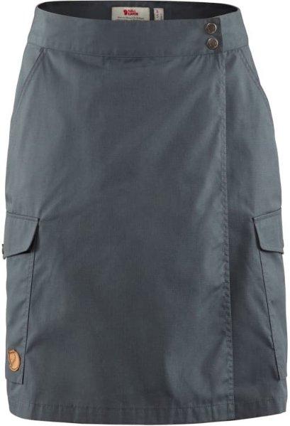 Fjällräven Övik Travel Skirt